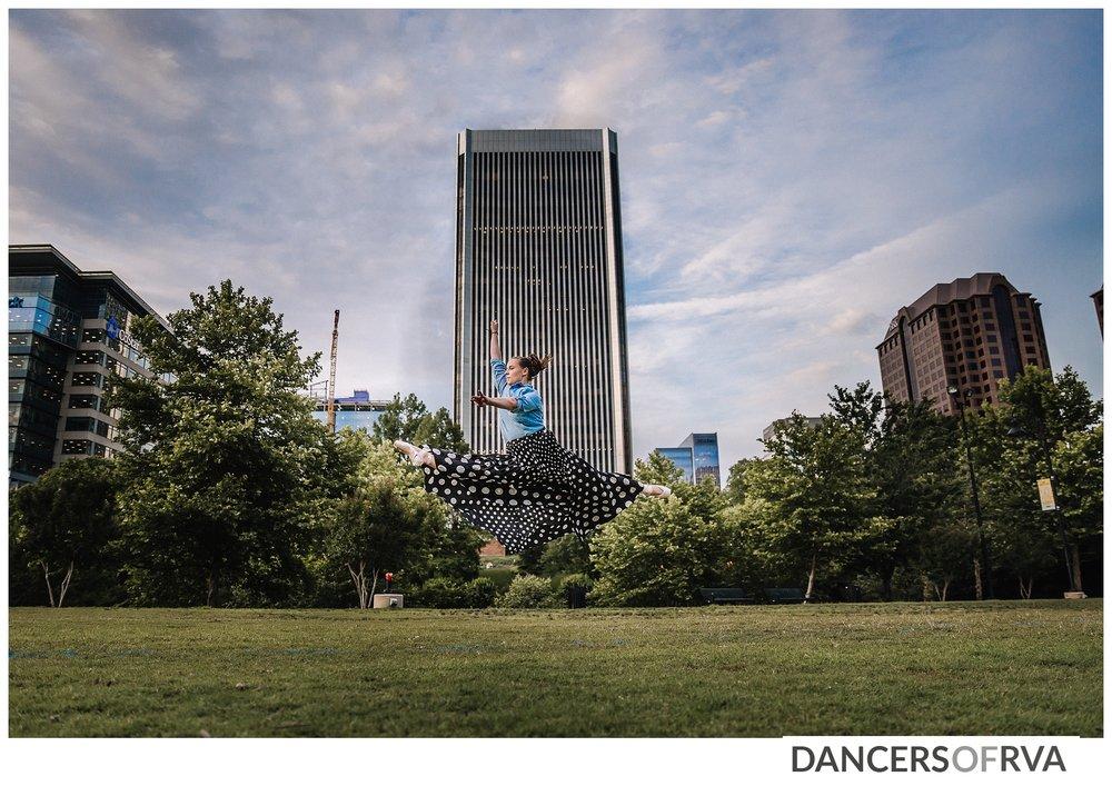 Belle-Isle-Richmond-VA-Dance-Photographer-Starr-Foster-Gianna-Grace_0022.jpg