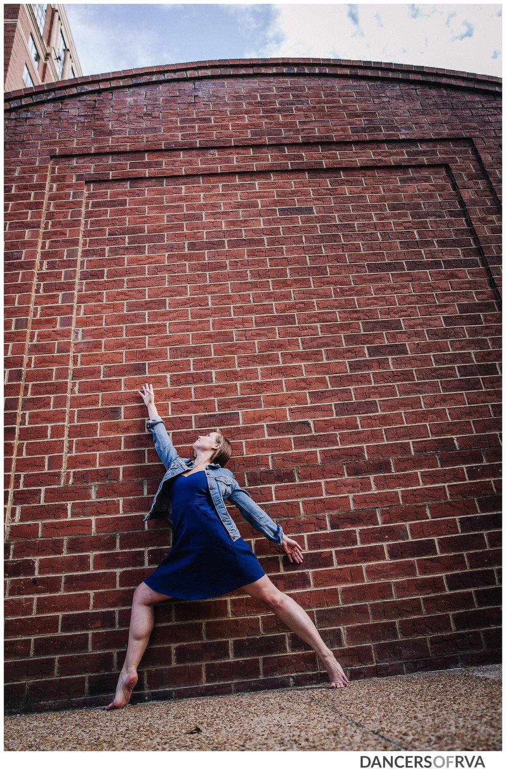Belle-Isle-Richmond-VA-Dance-Photographer-Starr-Foster-Gianna-Grace_0020.jpg