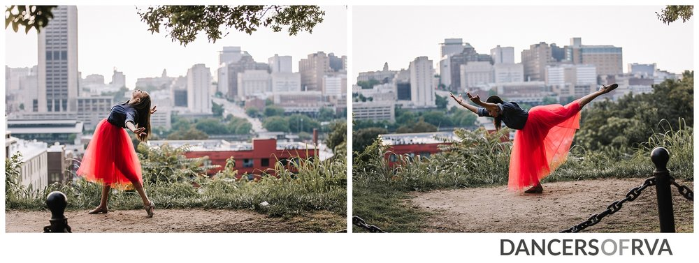 Richmond-Dance-Photographer-Libby-Hill-Dancers-of-RVA-Rebirth-Arts_0006.jpg