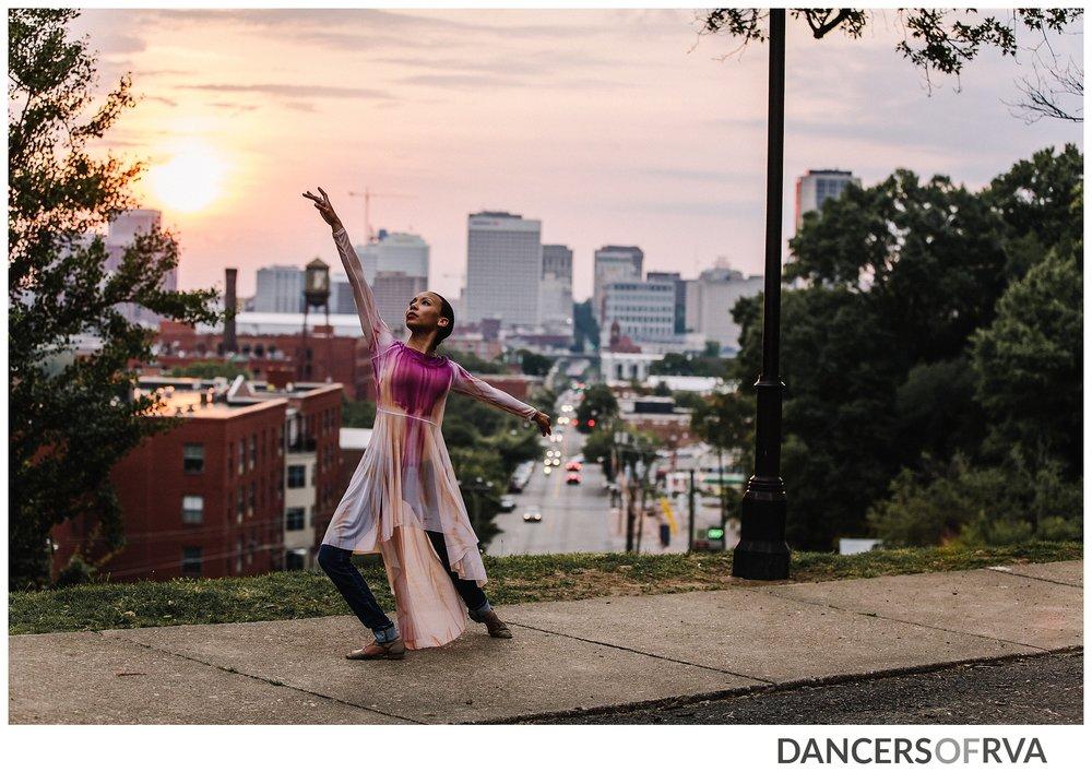 Richmond-Dance-Photographer-Libby-Hill-Dancers-of-RVA-Rebirth-Arts_0002.jpg