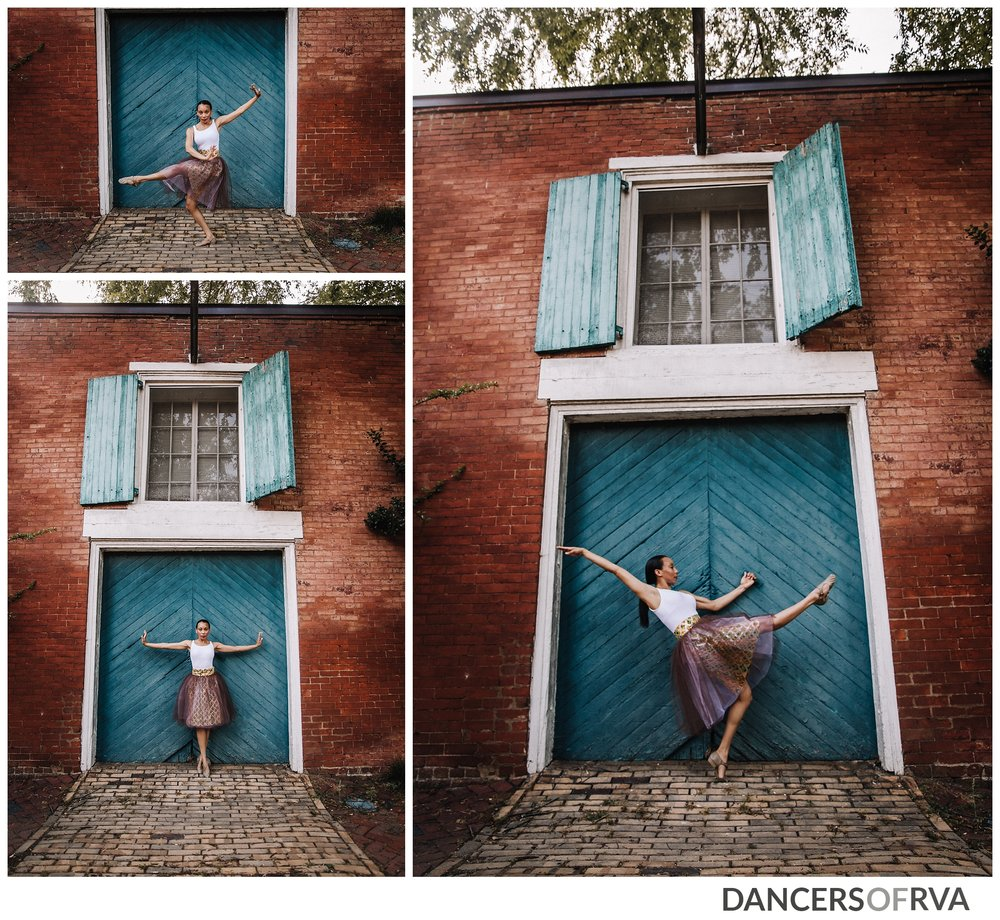 Richmond-Dance-Photographer-Libby-Hill-Dancers-of-RVA-Rebirth-Arts_0001.jpg