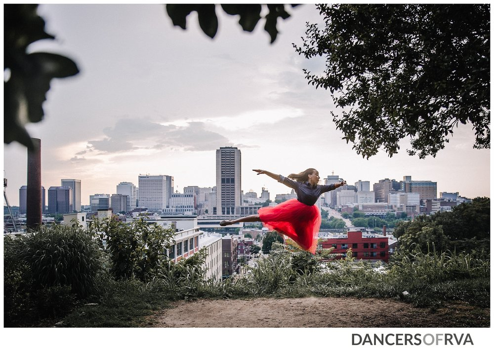 Richmond-Dance-Photographer-Libby-Hill-Dancers-of-RVA-Rebirth-Arts_0005.jpg
