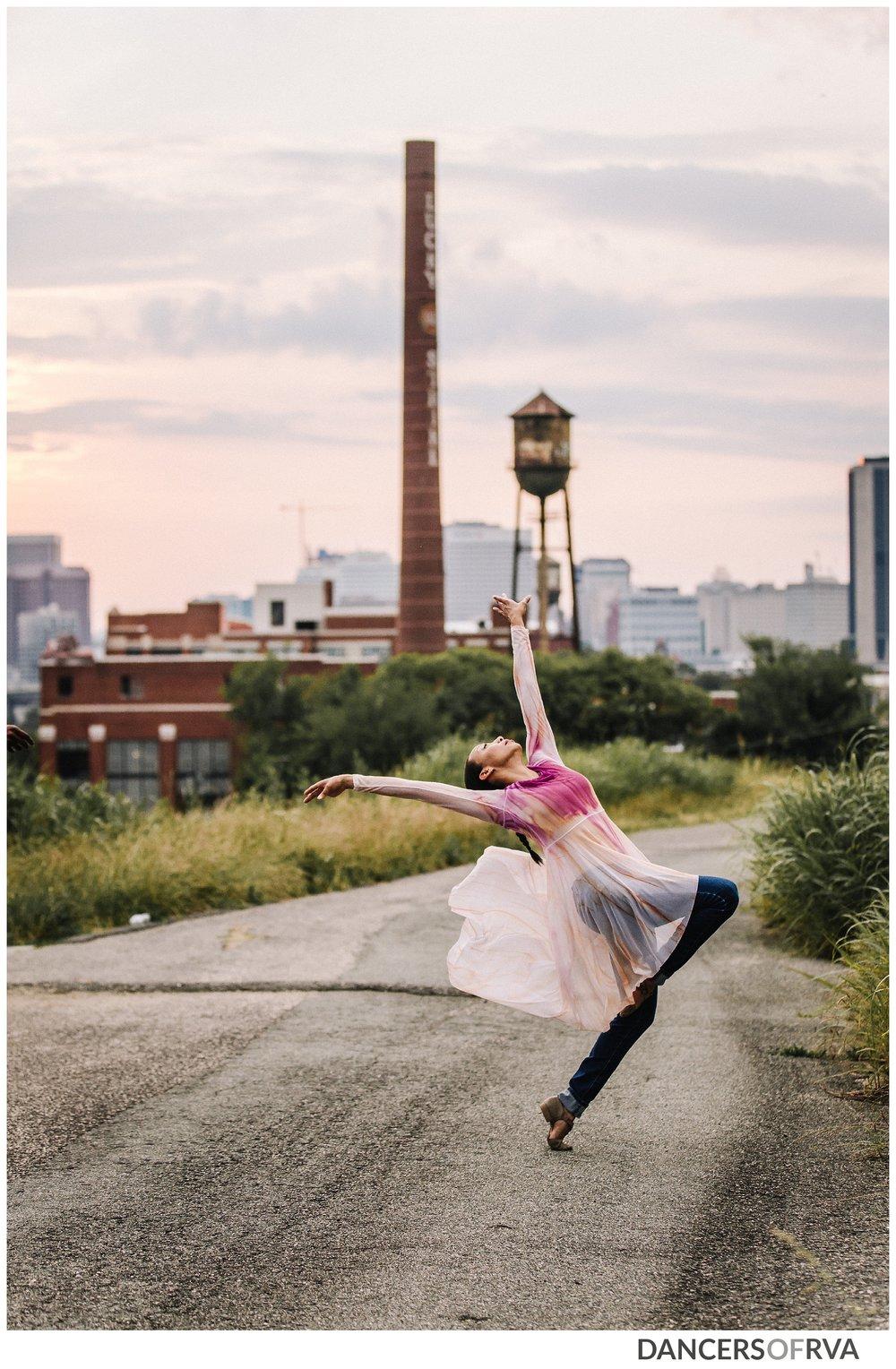 Richmond-Dance-Photographer-Libby-Hill-Dancers-of-RVA-Rebirth-Arts_0008.jpg