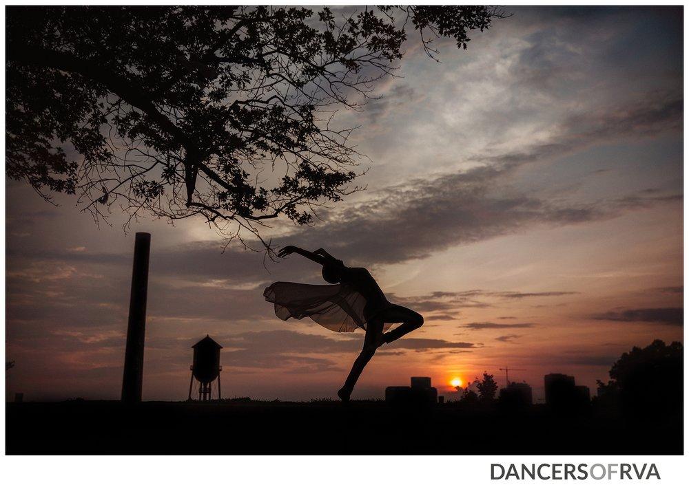Richmond-Dance-Photographer-Libby-Hill-Dancers-of-RVA-Rebirth-Arts_0009.jpg
