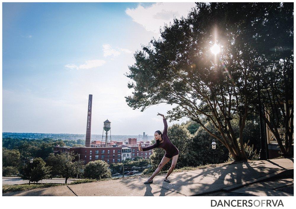 Richmond-Dance-Photographer-Libby-Hill-Dancers-of-RVA-Rebirth-Arts_0012.jpg