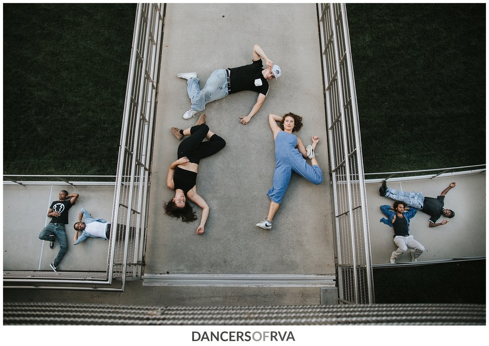 Richmond-Dance-Photography-THE-BRAND-Dancers-of-RVA-VMFA_0003.jpg