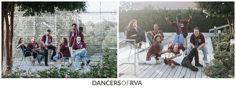 Richmond-Dance-Photography-THE-BRAND-Dancers-of-RVA-VMFA_0004.jpg