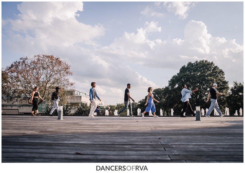 Richmond-Dance-Photography-THE-BRAND-Dancers-of-RVA-VMFA_0005.jpg