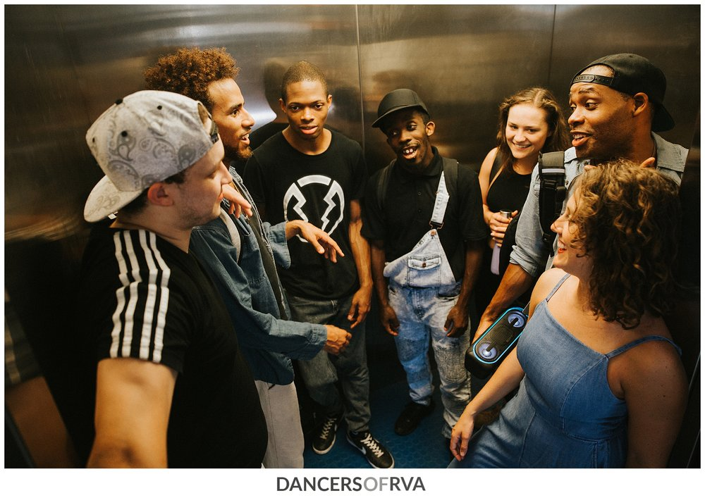 Richmond-Dance-Photography-THE-BRAND-Dancers-of-RVA-VMFA_0007.jpg