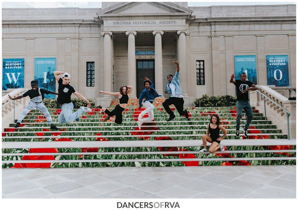 Richmond-Dance-Photography-THE-BRAND-Dancers-of-RVA-VMFA_0008.jpg