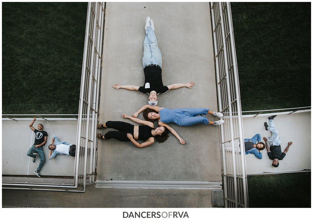 Richmond-Dance-Photography-THE-BRAND-Dancers-of-RVA-VMFA_0006.jpg