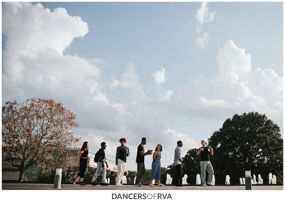 Richmond-Dance-Photography-THE-BRAND-Dancers-of-RVA-VMFA_0009.jpg