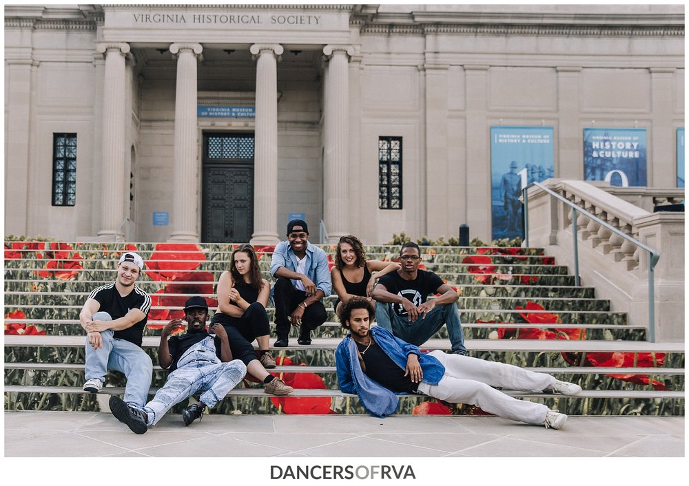Richmond-Dance-Photography-THE-BRAND-Dancers-of-RVA-VMFA_0010.jpg