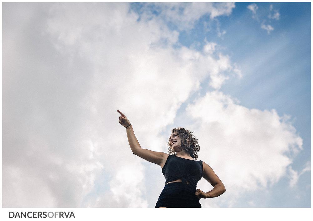 Richmond-Dance-Photography-The-Brand-Taylor-Leigh-Adams-Dancers-of-RVA_0009.jpg
