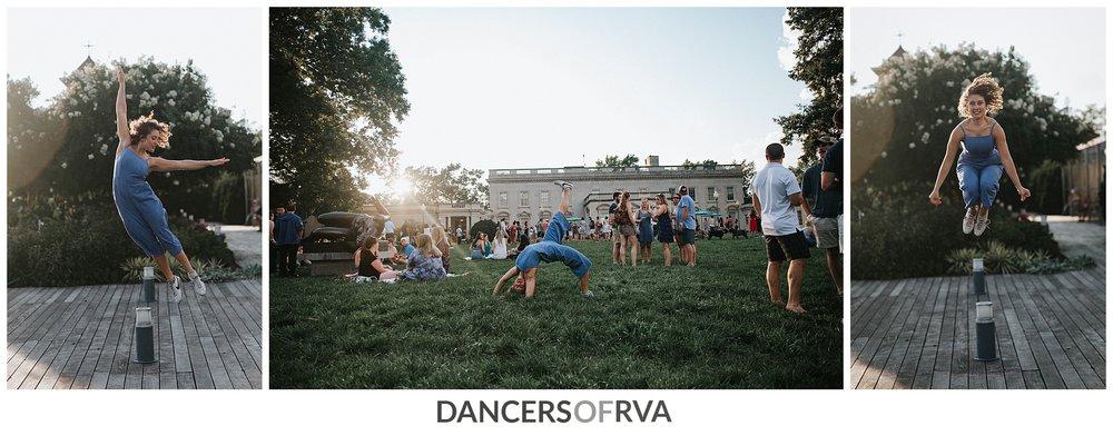 Richmond-Dance-Photography-The-Brand-Taylor-Leigh-Adams-Dancers-of-RVA_0002.jpg