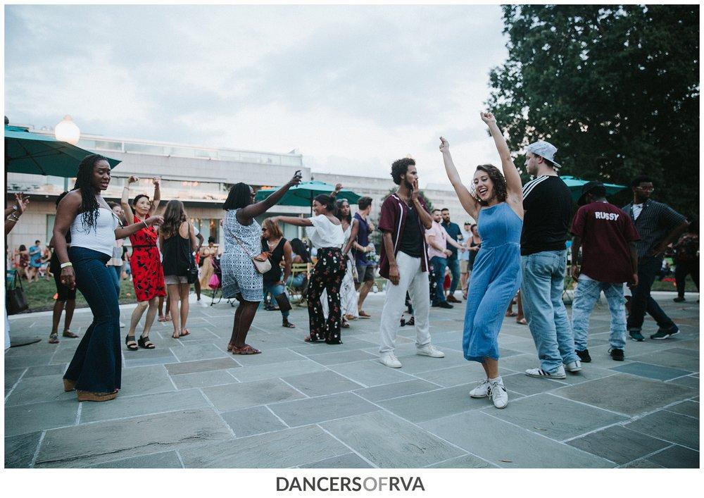 Richmond-Dance-Photography-The-Brand-Taylor-Leigh-Adams-Dancers-of-RVA_0008.jpg