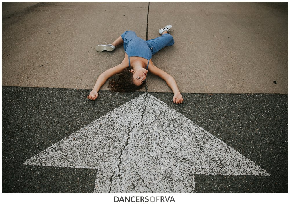 Richmond-Dance-Photography-The-Brand-Taylor-Leigh-Adams-Dancers-of-RVA_0006.jpg