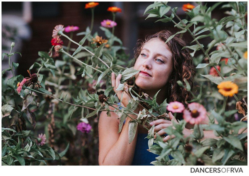Richmond-Dance-Photography-The-Brand-Taylor-Leigh-Adams-Dancers-of-RVA_0004.jpg