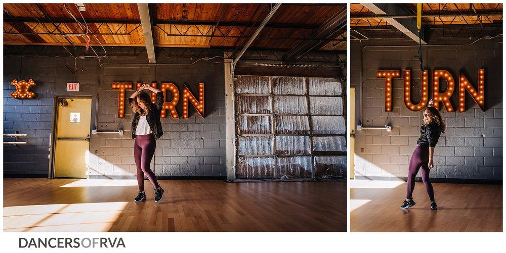 Richmond-Dance-Photographer-TURN-RVA-Hofheimer_0003.jpg