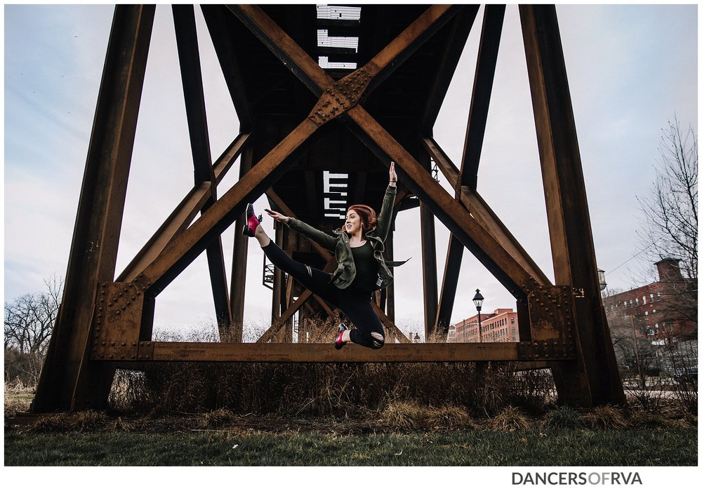 Richmond-Dance-Photographer-Great-Shiplock-Park-RVA-Dance-Troupe_0007.jpg