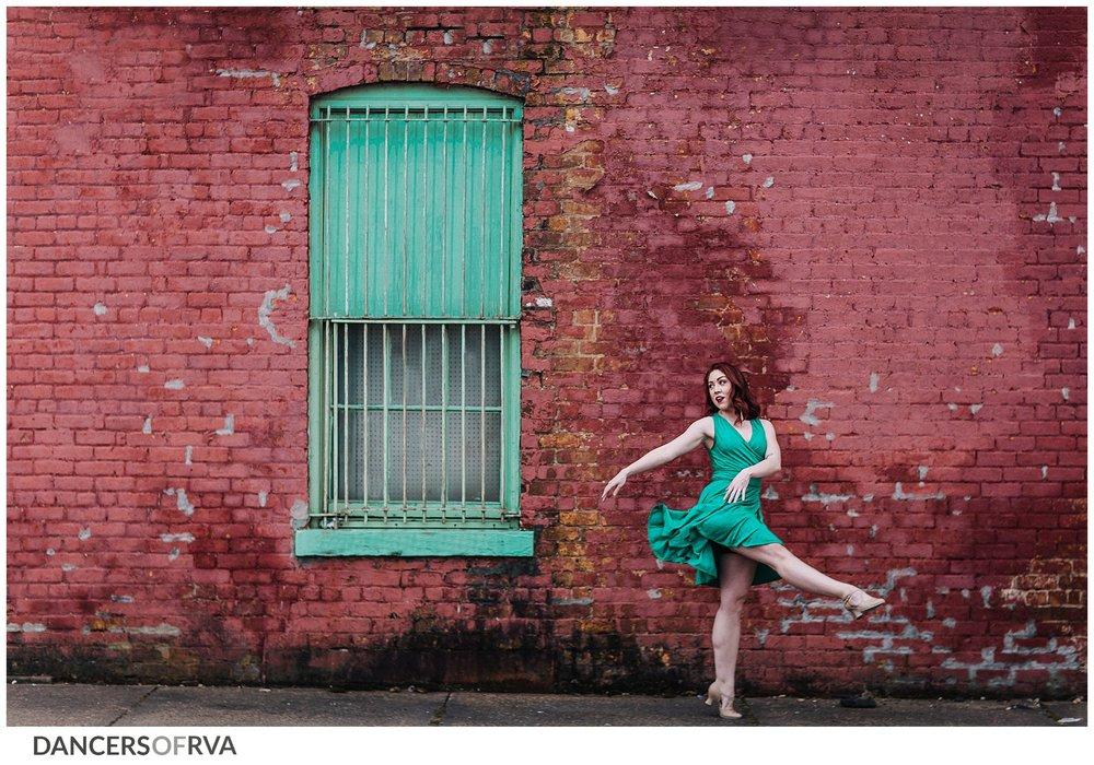 Richmond-Dance-Photographer-Great-Shiplock-Park-RVA-Dance-Troupe_0008.jpg