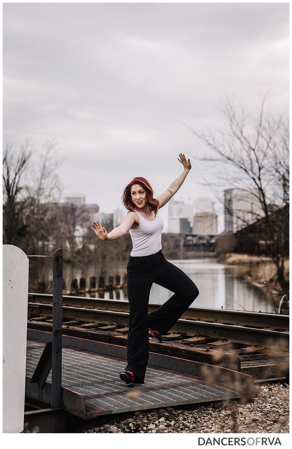 Richmond-Dance-Photographer-Great-Shiplock-Park-RVA-Dance-Troupe_0004.jpg