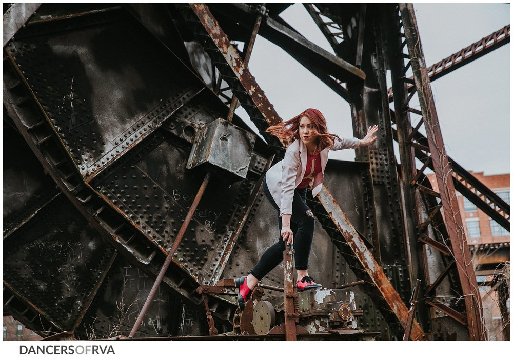 Richmond-Dance-Photographer-Great-Shiplock-Park-RVA-Dance-Troupe_0001.jpg