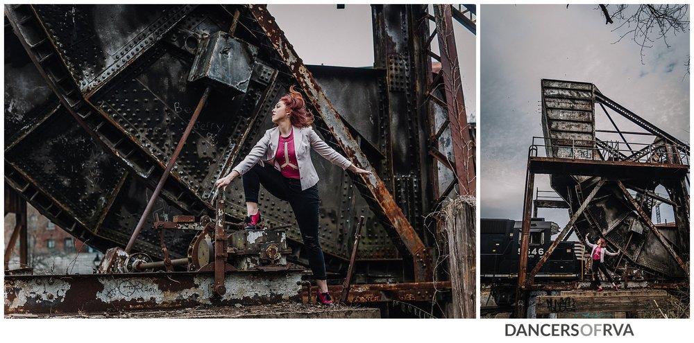 Richmond-Dance-Photographer-Great-Shiplock-Park-RVA-Dance-Troupe_0002.jpg