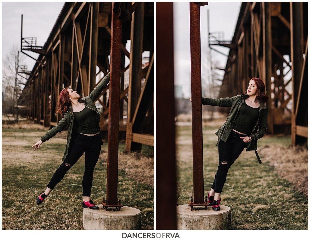 Richmond-Dance-Photographer-Great-Shiplock-Park-RVA-Dance-Troupe_0005.jpg