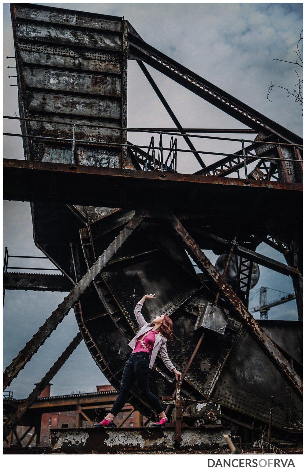 Richmond-Dance-Photographer-Great-Shiplock-Park-RVA-Dance-Troupe_0000.jpg
