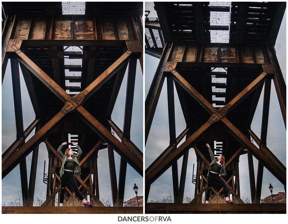 Richmond-Dance-Photographer-Great-Shiplock-Park-RVA-Dance-Troupe_0006.jpg