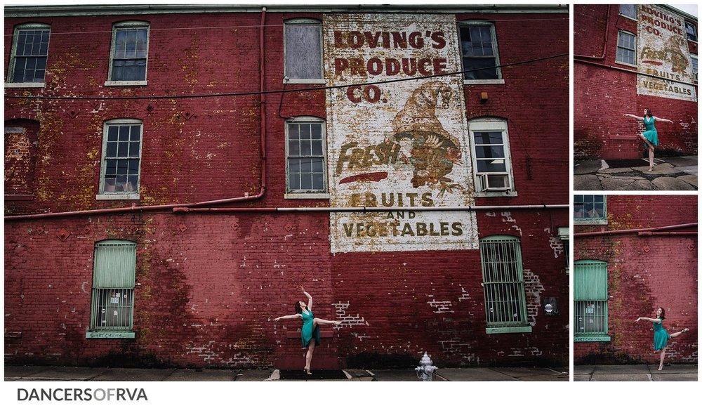 Richmond-Dance-Photographer-Great-Shiplock-Park-RVA-Dance-Troupe_0009.jpg