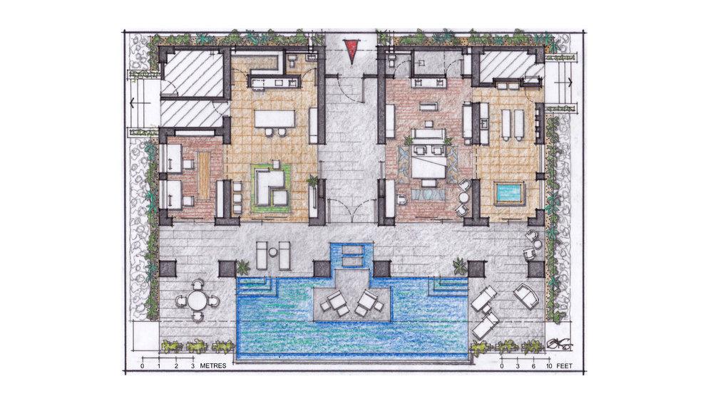 Delana-Floorplan.jpg