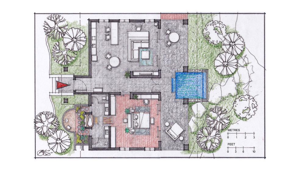 Saku-Floorplan.jpg