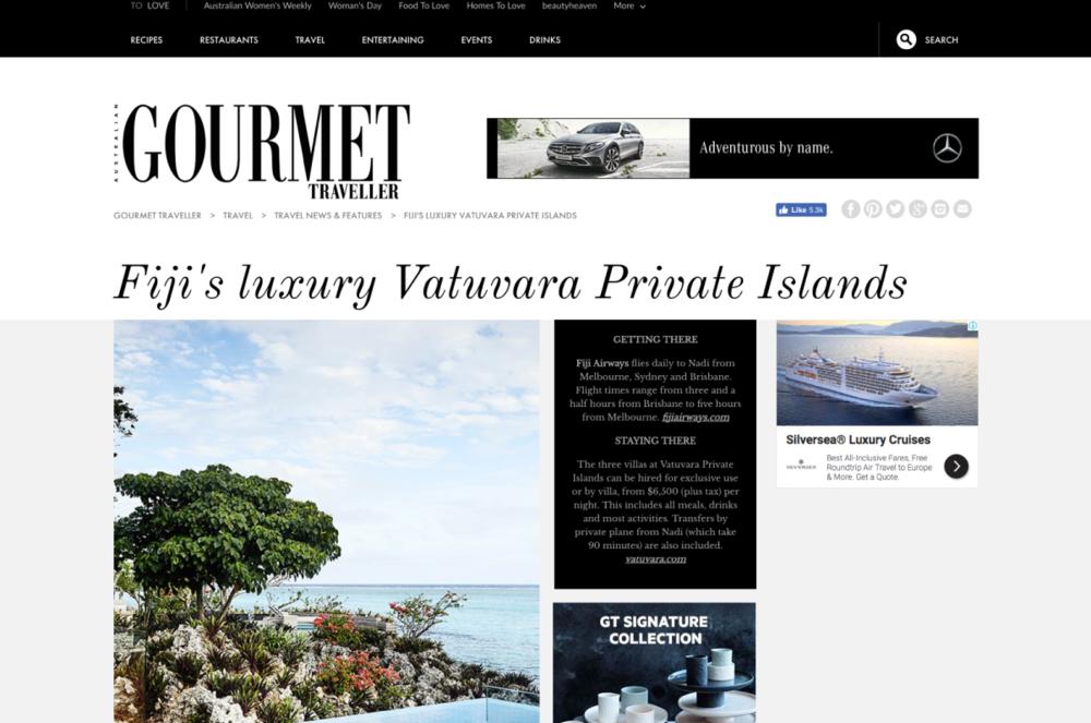 v2v-gourmet-traveller.png