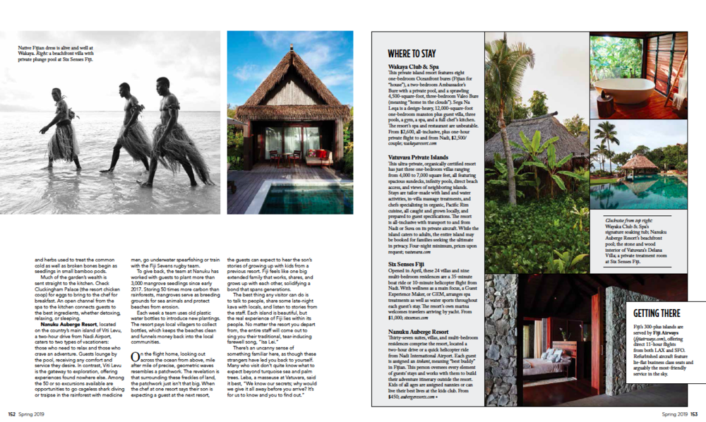 Luxury Magazine Page 152-153.png