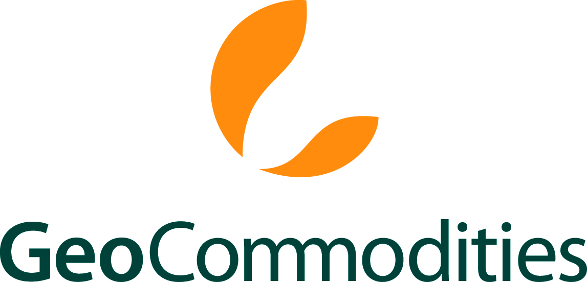 GeoCommodities Commodity Brokerage