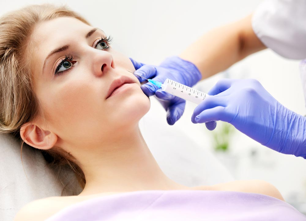 Dermal fillers in Fivedock.jpg