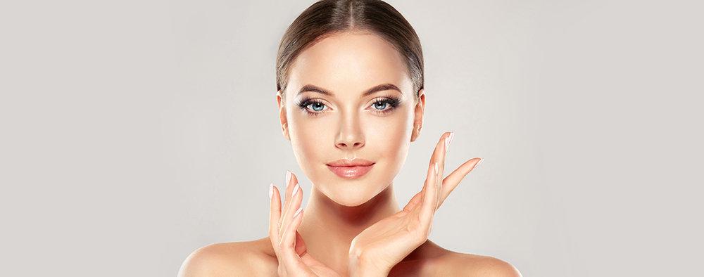 skin rejuivination.jpg