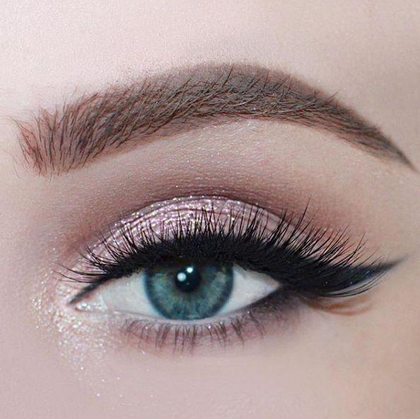 eyebrow tinting fivedock.jpg