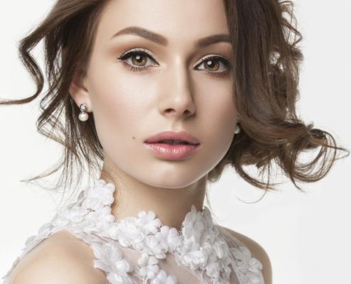 Bridal makeup Fivedock.jpg