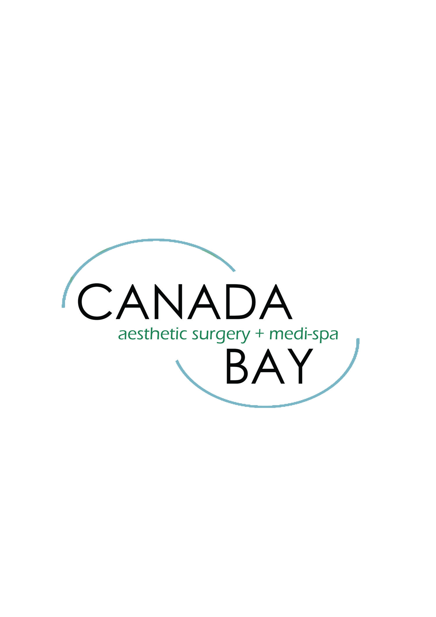 Canada Bay Cosmetic Surgery + Rejuvenative Clinic