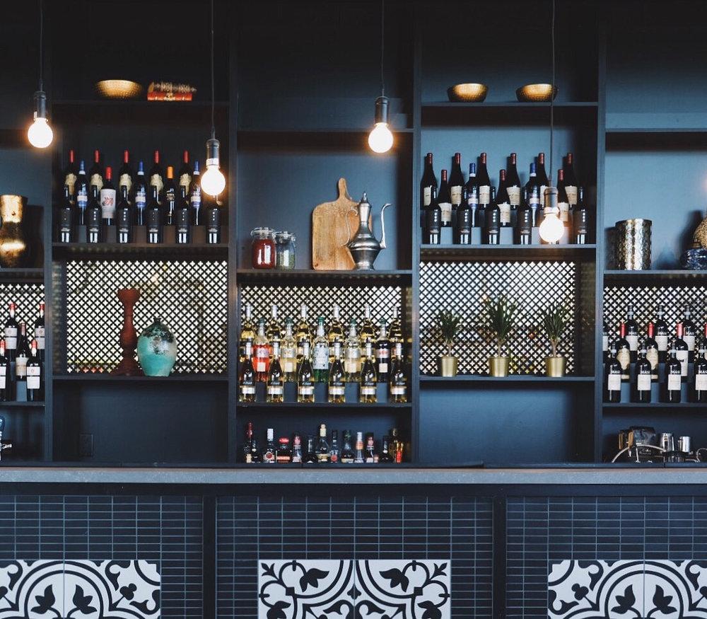 AK Bar.jpg