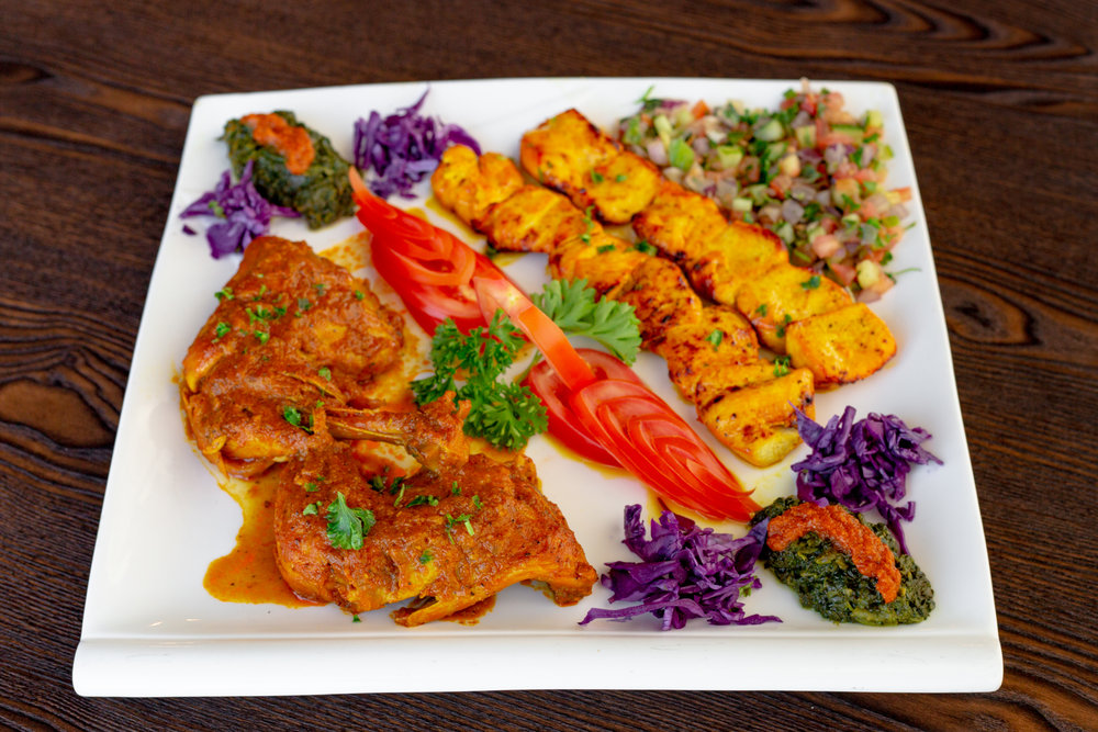 AfghanKitchenSouthSurrey(24thAve.)_HassibsFavourite_1.jpg