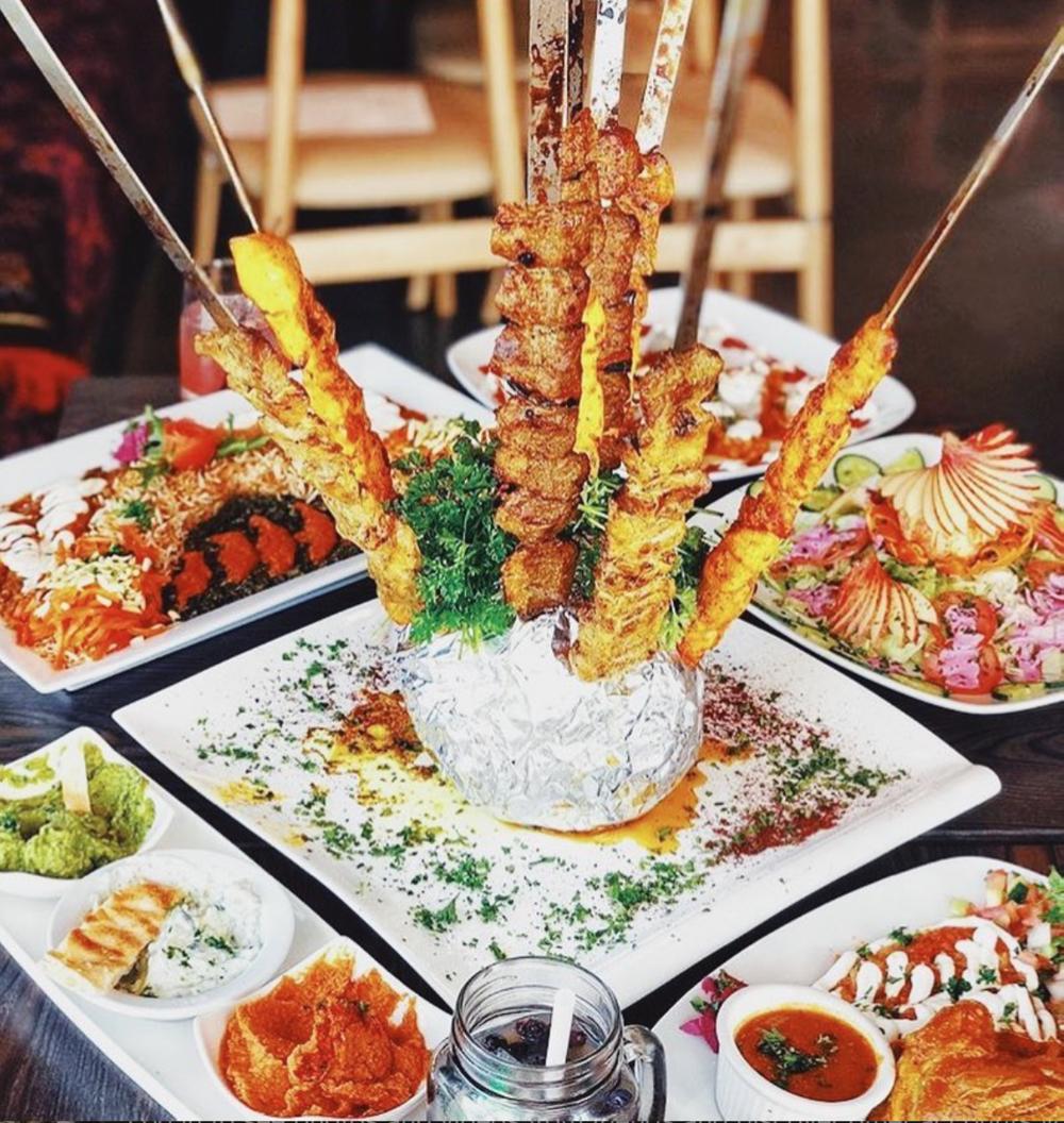 Bouqet of Kebabs.png