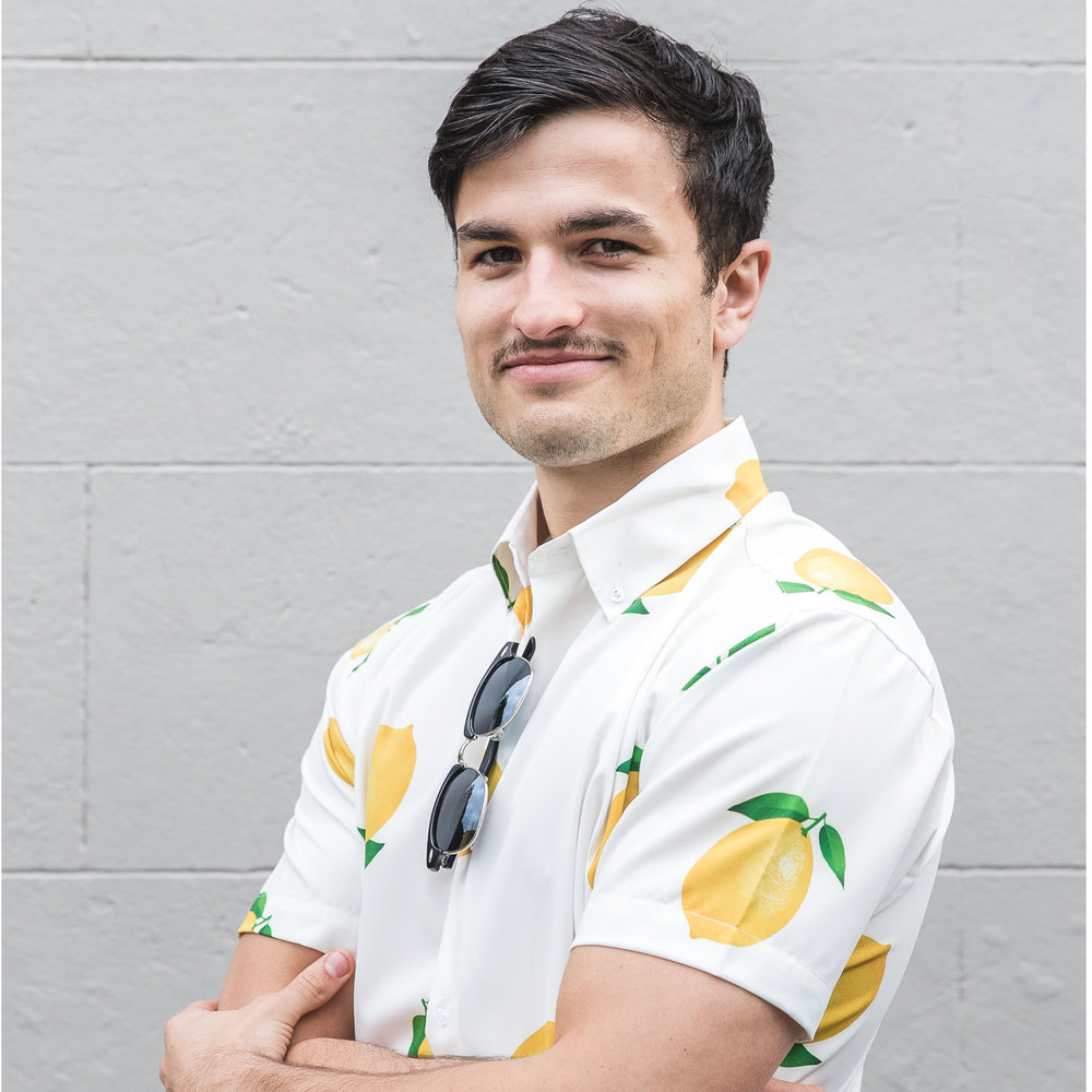 SAM TYNAN BREAKFAST SHIRTS CO FOUNDER.jpg