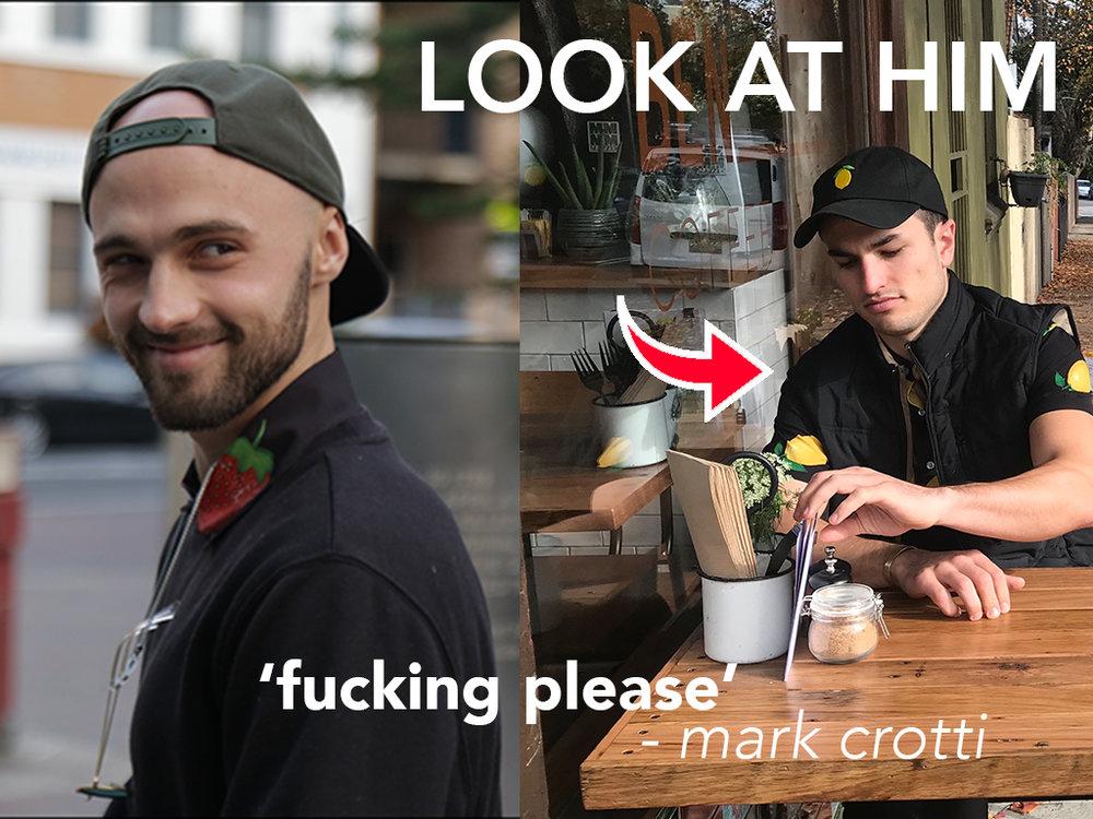 sam vs crotti who is hotter.jpg