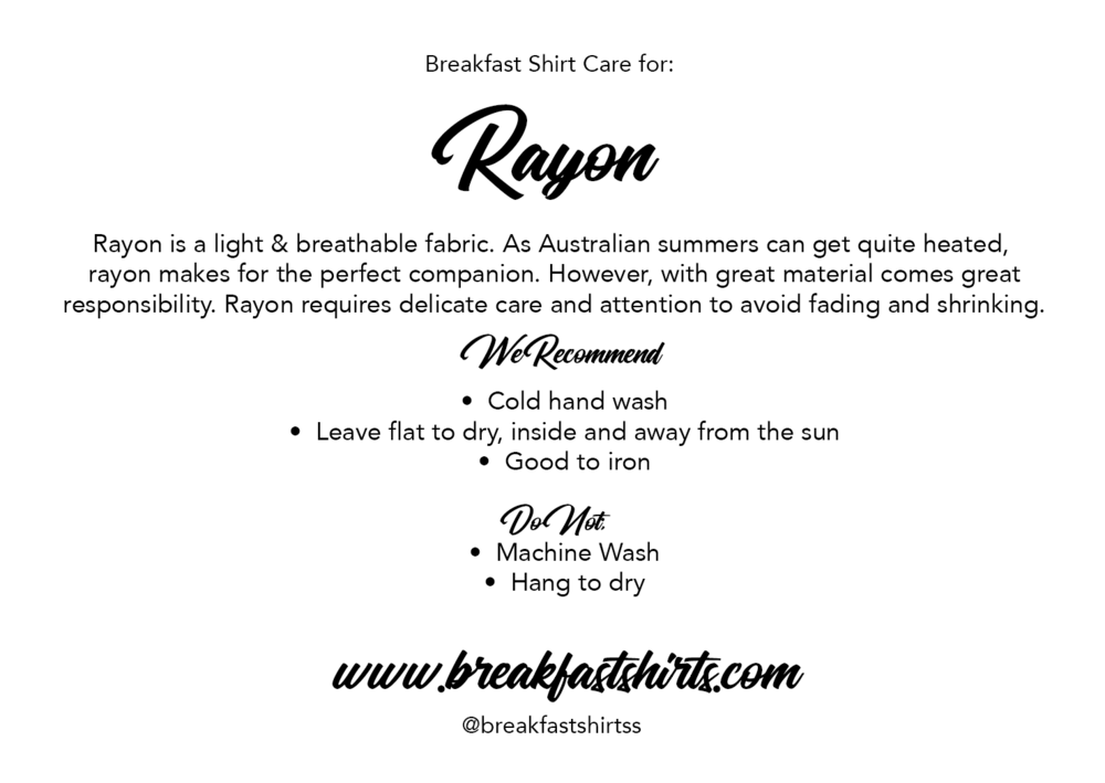 Breakfast-shirts-how-to-care-for-rayon.png