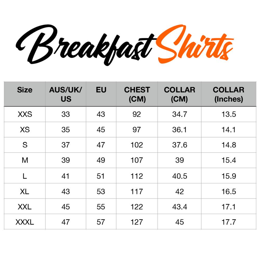 breakfast-SHIRTS-size--chart-compressor.png