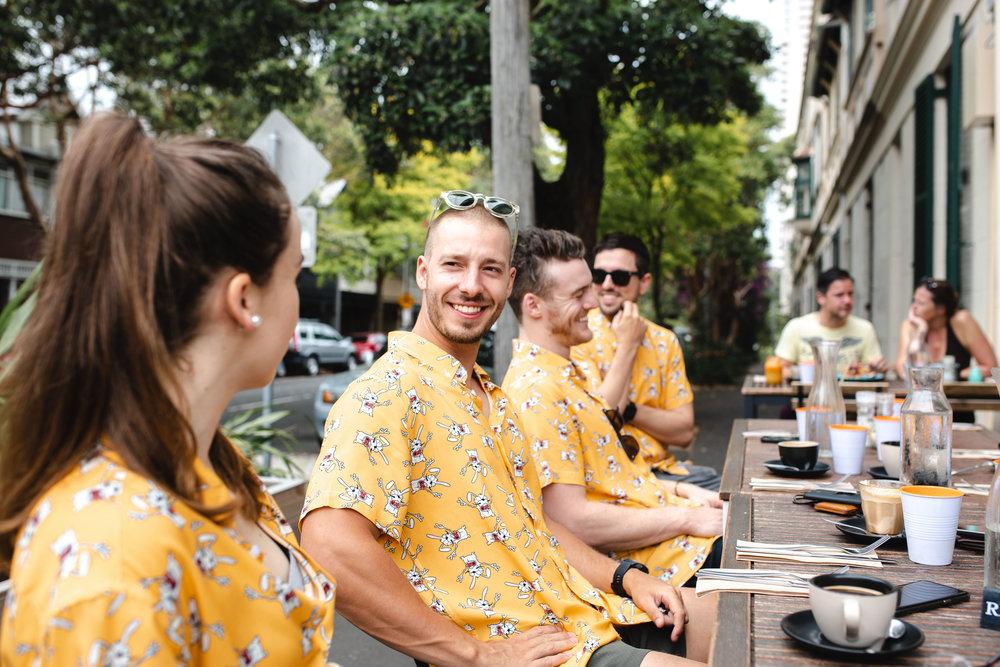 the-rusty-rabbit-breakfast-shirts-darlinghurst-cafe-sydney.jpg